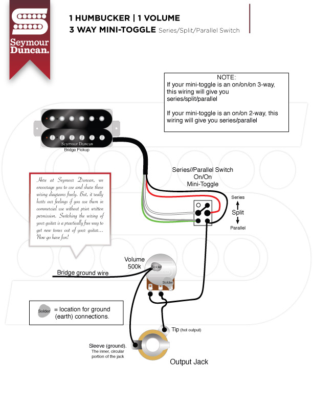 passive bass guitar wiring diagram cort bass guitar wiring diagram
